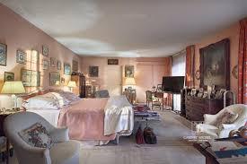 chambre hote grasse chateauneuf grasse idéal chambres d hôtes
