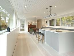 Scandinavian Kitchen Design Key Features Of Scandinavian Kitchen Style Ktchn Mag