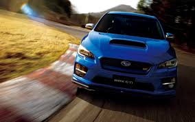 subaru japanese logo 2015 subaru wrx sti japan youtube