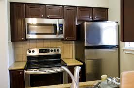 Kitchen Cabinets Knoxville Tn Ideas Friedmans Appliance Kitchen Appliances Retailers