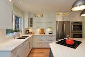 Home Decor Kelowna by Award Winning Home Interior Design Kelowna Home Renovations Kelowna