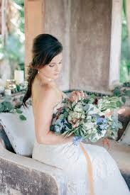 wedding flowers orlando fresh wedding bouquet inspiration huntsville wedding