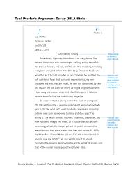 Argumentative Essay Samples For College Good Topics To Write A Narrative Essay On A Good Narrative Essay