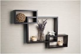 Wall Mounted Shelves Ikea by Trendy And Cathy Your Home Interior With Wall Shelf Cube Design