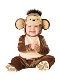target newborn halloween costumes online get cheap monkey halloween costumes babies aliexpress com