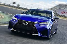 lexus wallpaper android hd wallpapers for android hd car images lexus wallpapers tuning
