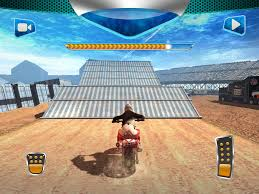 motocross madness game daredevil stunt rider 3d android apps on google play