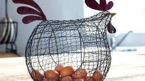 poule deco cuisine decoration poule pour cuisine decoration poule pour cuisine