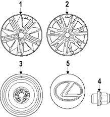 lexus spare parts catalog browse a sub category to buy parts from jm lexus parts jmlexus com