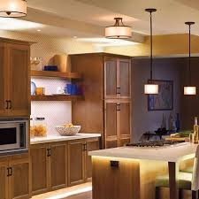 led interior home lights transforming your home lighting to led lights zimmerman electric