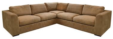 Large Leather Sofa Leather Sofas The Interior Outlet