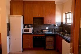 kitchen designs pretoria traditional kitchen kitchen frontiers