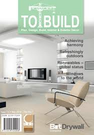 sa building review issue 3 2015 by media xpose issuu