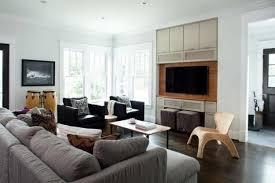 home interior redesign house modern interior inspiring house exterior and