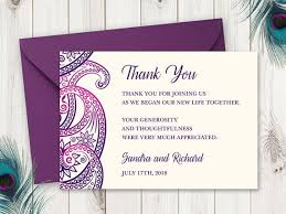 traditional indian wedding invitations 28 best indian wedding invitation templates paisley images on