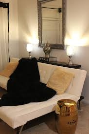 69 best black and gold decor images on pinterest formal living