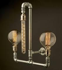 le glã hbirnen design edison glühbirne für authentisch wirkende lendesigns
