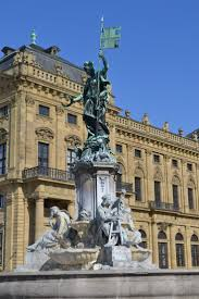 Wurzburg Germany Map by 80 Best Wurzburg Germany Images On Pinterest Germany Bavaria