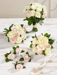 wedding flowers hertfordshire wedding flowers hertfordshire best 25 bridal flowers ideas on