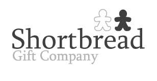 shortbread gift company storefront notonthehighstreet
