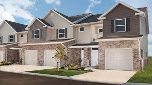 100  Home Design Gallery Findlay Ohio