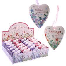 friendship heart collectable friendship gift friendship heart hea44 2 84