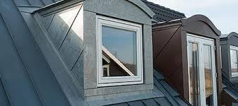 Dormer Window With Balcony Dormer Windows Windows24 Com