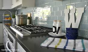 ikea kitchen wall oven cabinet kitchen remodel ideas that add value to your home