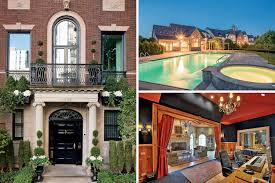 three luxury homes have been playing the waiting game chicago