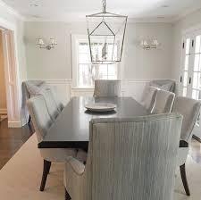 Dining Room Sconces by 476 Best Lighting Chandeliers Pendants U0026 Ceiling Fixtures Images
