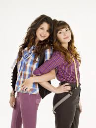 girly images for background disney channel best characters images hahaha girly hd wallpaper