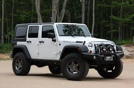 best jeep for road why an aev jeep wrangler is your best wrangler option keene