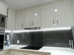 kitchen led lighting under cabinet led lights under cabinets kitchen rope light cabinet what s the use