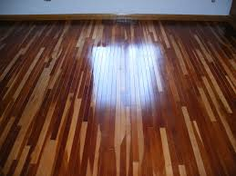 Laminate Floor Refinishing No Sand Wood Floor Refinishing In Northwest Indiana Wood Floor