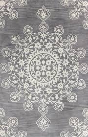 floral area rugs bashian rugs