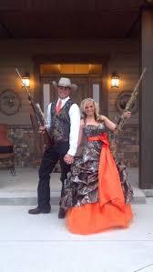 Black Girl Wedding Dress Meme - 103 best redneck weddings images on pinterest weddings country
