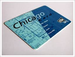 the better chicago card gapers block detour chicago