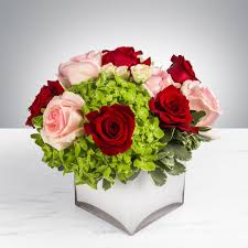 flower delivery kansas city by bloomnation in kansas city mo luther s florist