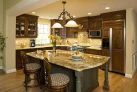 kitchen islands for sale kitchen island on sale corbetttoomsen