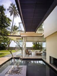 remodel a nineteenth century villa villas architects and