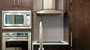 bedroom kitchen hood system oven vent chimney hood vent hood