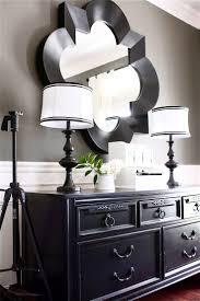 Mirror Over Buffet by 140 Best Mirror Mirror U0026 Chandelier Images On Pinterest Mirror