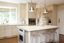 white kitchen cabinets with backsplash white kitchens with granite countertops white cherry wood kitchen