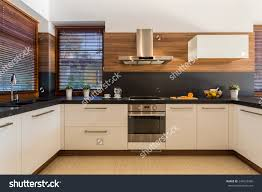 luxury kitchen furniture luxury kitchen furniture homes on sich
