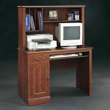 Sauder Graham Ridge Computer Desk Desks Office Furniture Page 96