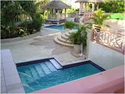 landscaping ideas for pool pictures simple landscaping ideas for