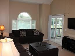 Home Design Center Myrtle Beach by Kingston Plantation 2br 2ba Sleeps Homeaway Myrtle Beach