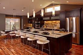 galley kitchen designs with island galley kitchen designs with island kitchenstir