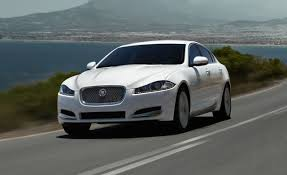 jaguar xf vs lexus is jaguar planning brand new v 6 engine for xf and maybe xj car