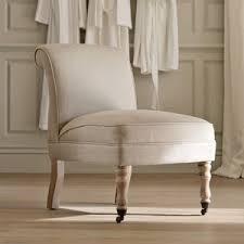bureau de change madeleine neptune madeleine chair armchairs